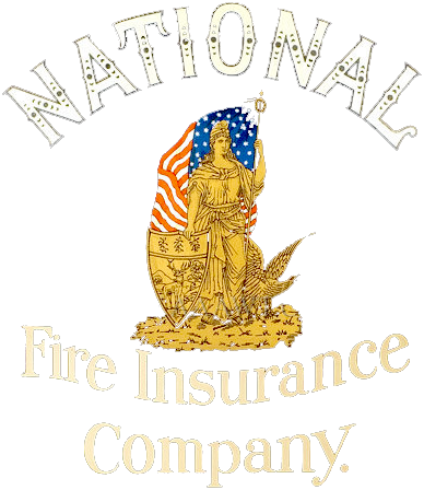 National Fire